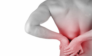 back pain relief lafayette louisiana
