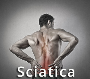 sciatic nerve treatment lafayette louisiana